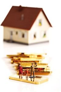 Image Credit: FreeImages.com