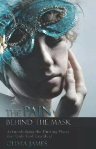 Image Credit: Cover from Pain Behind The Mask