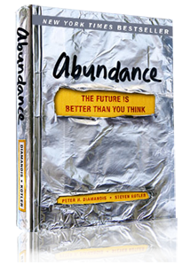 Abundance Cover