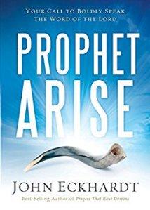 prophet-arise